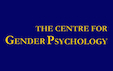 the centre for gender psychology