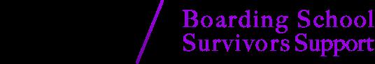BSS Support